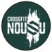 CrossFit Nousu